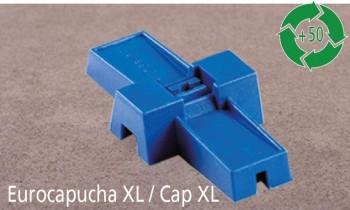 EUROCAPUCHA XL LEVELLING
