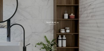 SERIE NATURAL 01 25X40